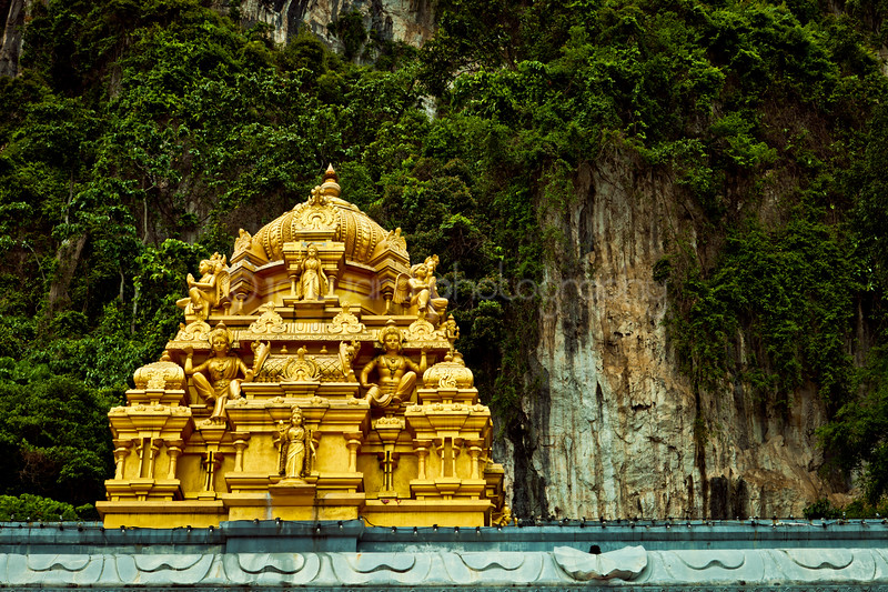 Batu Caves (43 of 49).jpg