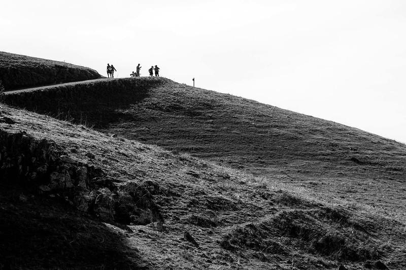Mission Peak Summit - 54.jpg