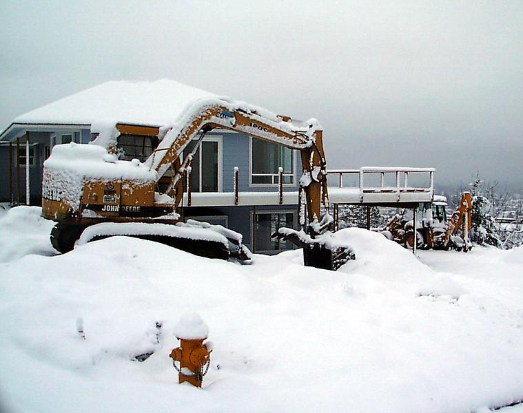 1-30-2002-snow#9.jpg