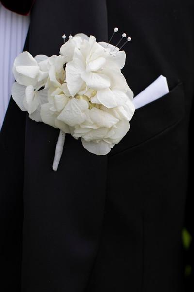 Wedding 1-439.jpg