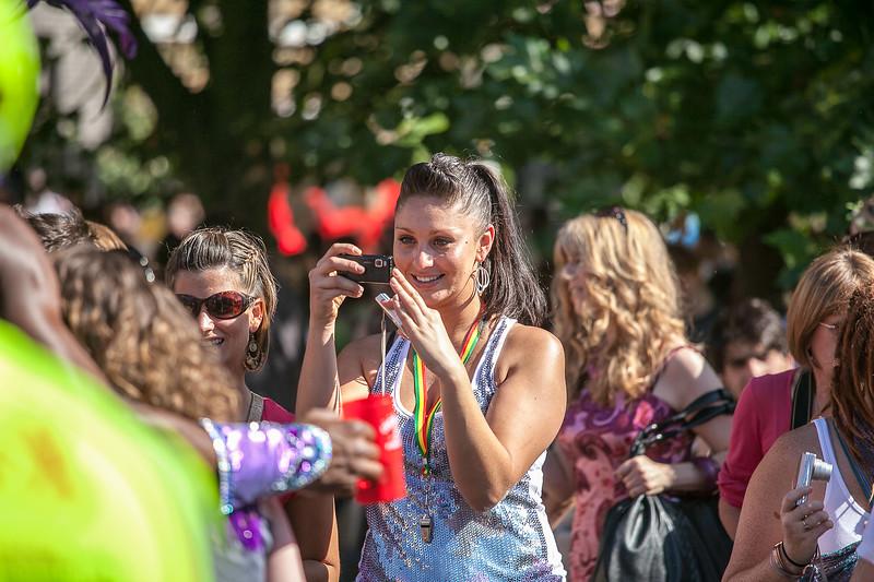 Obi Nwokedi - Notting Hill Carnival-372.jpg