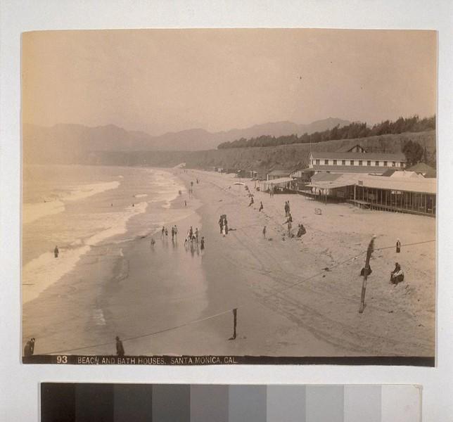 Beach&BathHouses-SantaMonica.jpg