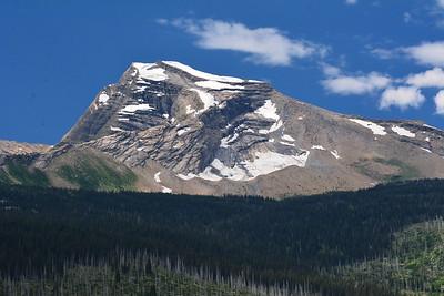 2015 Glacier National Park