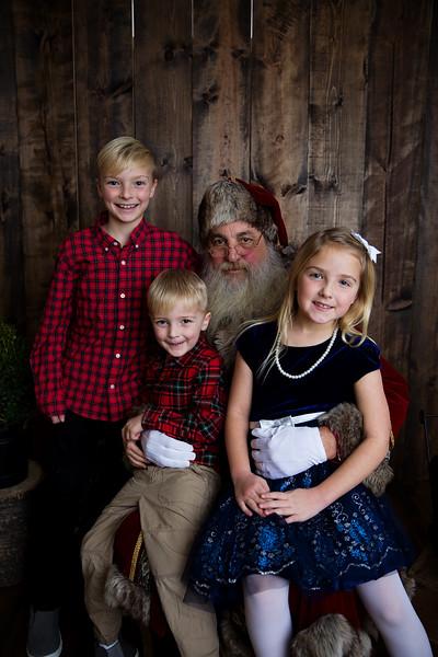 Santa-3331.jpg