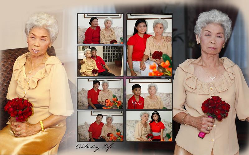 Lolita Toh Alcazar Storybook