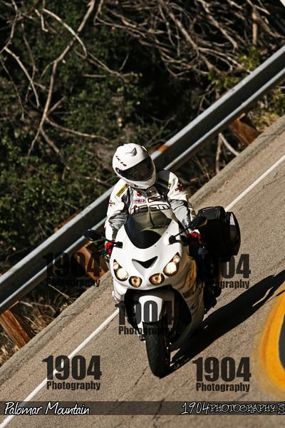 20090906_Palomar Mountain_0493.jpg