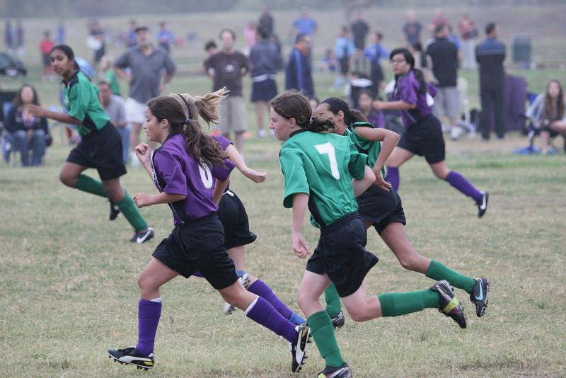 Soccer2011-09-24 08-31-34.JPG