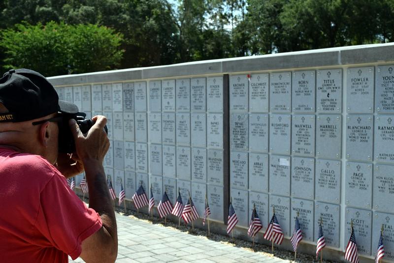 2016 Memorial Day at Florida National Cemetery (12).JPG