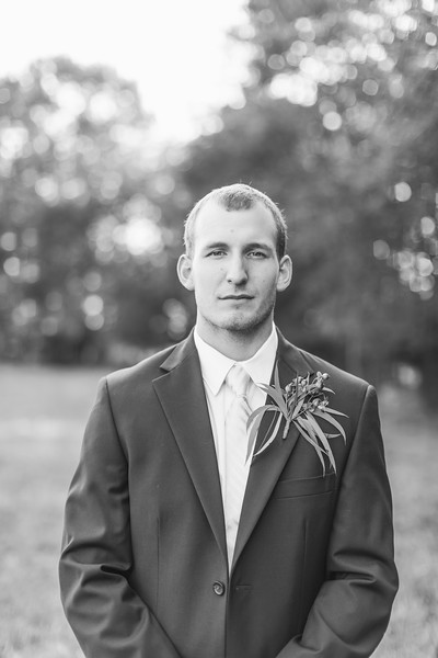 335_Aaron+Haden_WeddingBW.jpg
