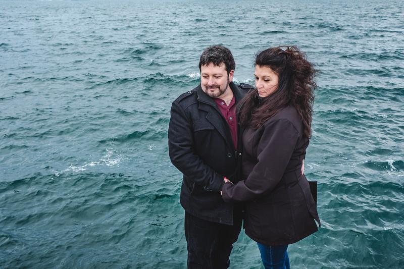 2018-12-30 Kim & Rob Engagement Print-64.jpg