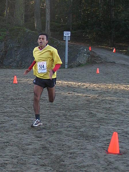 2005 Stewart Mountain 10-Mile XC - img0184.jpg