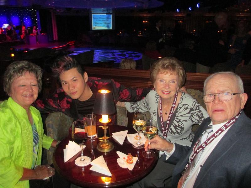 Alaska Cruise 2014 015.JPG