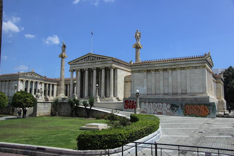 Athens-0237.jpg