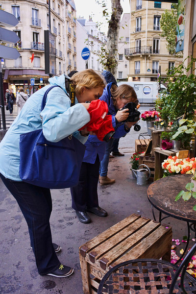Paris photographers 0496.jpg