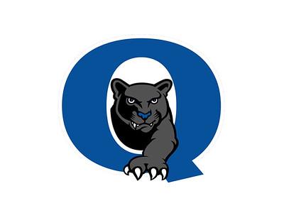 Quakertown High School