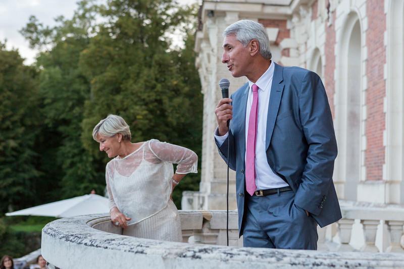 Paris photographe mariage 105.jpg
