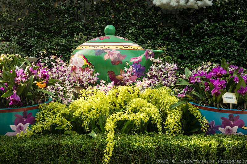 2018-07-18_FunWithFamily@GardensByTheBay_SingaporeSG_22.JPG