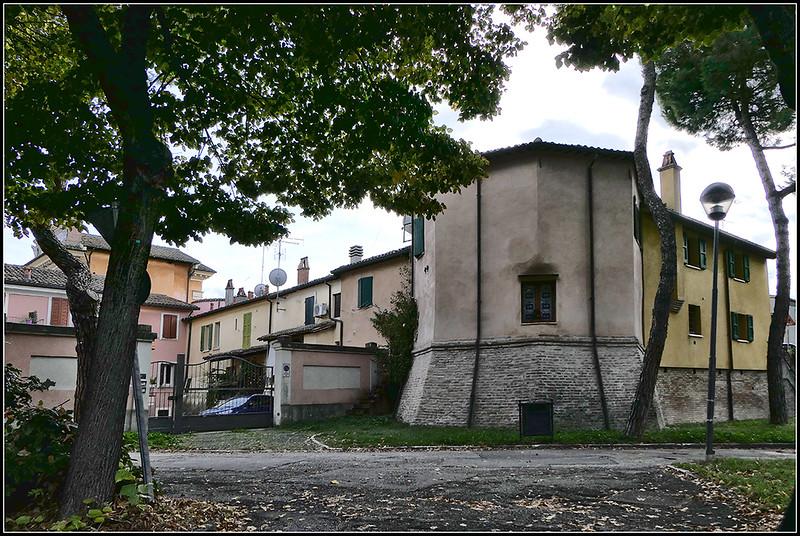 2019-09-Cesena-762-.jpg