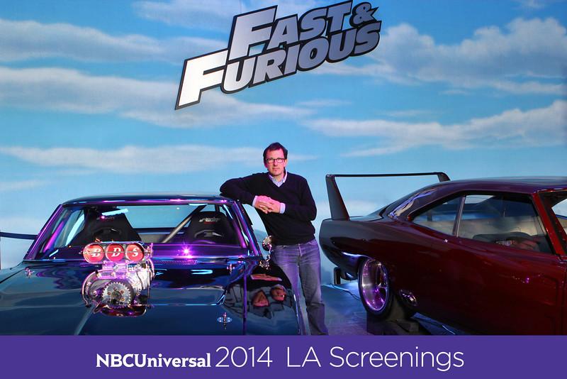 NBCU_Screenings-3714.jpg