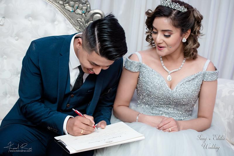 Saroj Eshika Wedding - Web_final (342).jpg