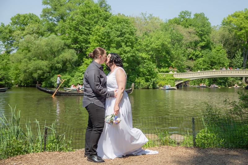 Central Park Wedding - Priscilla & Demmi-182.jpg