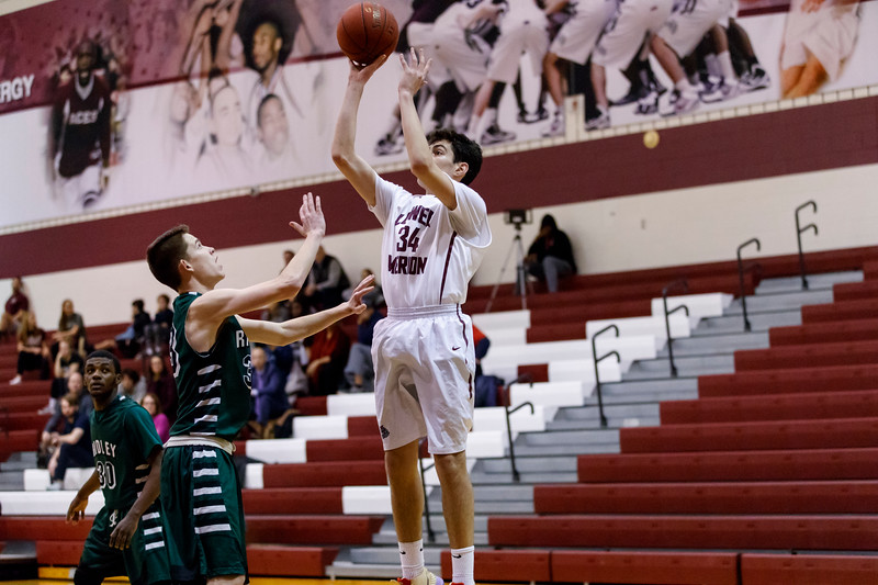 Lower_Merion_Boys_Bball_vs_Ridley_01-04-2019-46.jpg