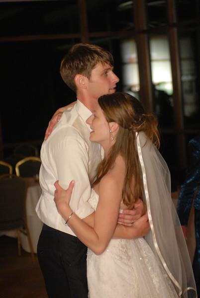BeVier Wedding 857.jpg