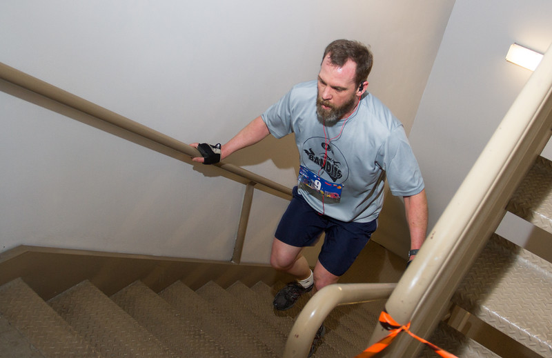 StairClimb_2.27.16_091.jpg