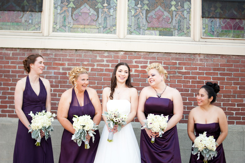 20130105-wed-party-52.jpg