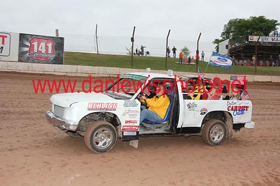 060918 141 Speedway