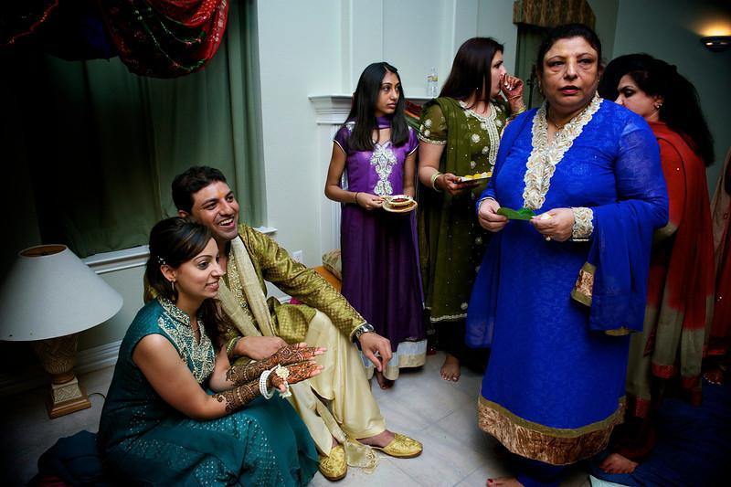 Rahim-Mehndi-2012-06-00448.jpg