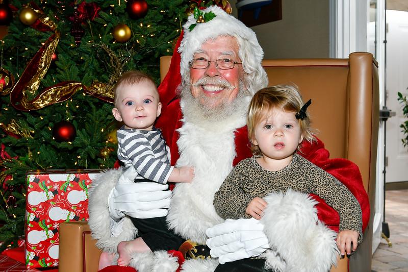 BYC_Christmas_Childrens_Brunch2019-168.jpg