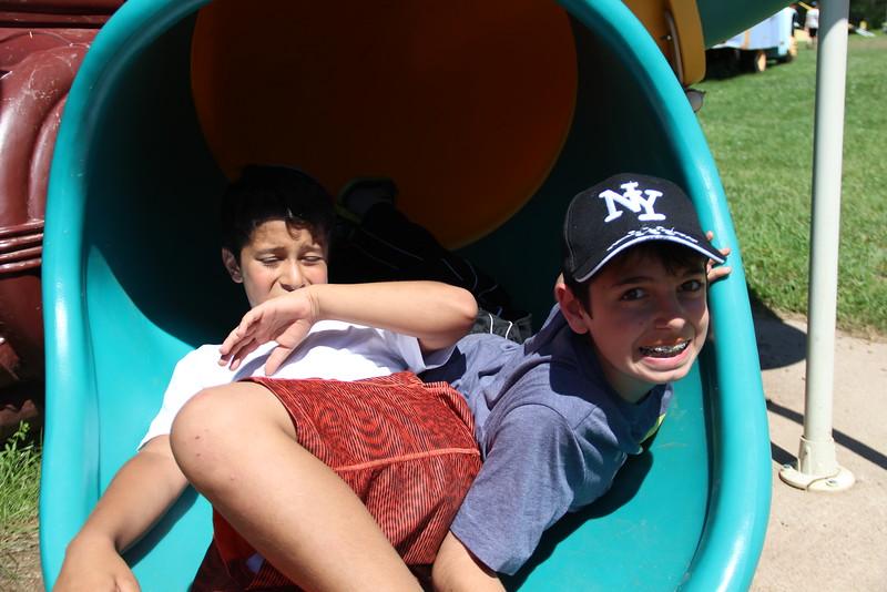 kars4kids_thezone_camp_2015_boys_boy's_division_swimming_pool_ (116).JPG