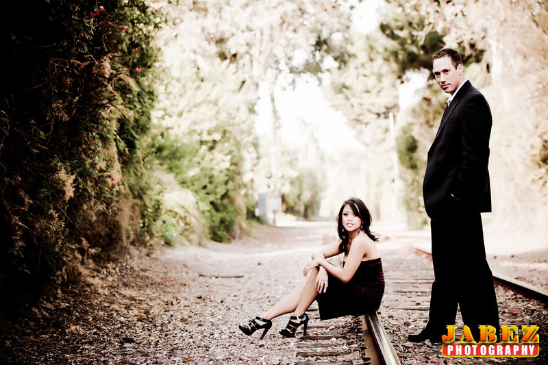 Gemma-Justin-0030-la-photography-oc-photographers-ca.jpg