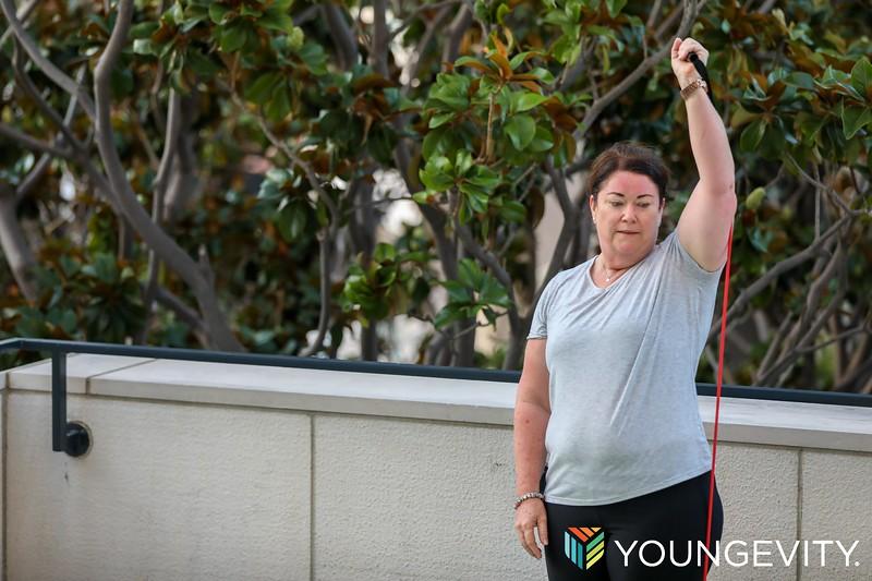 09-19-2019 Morning Workout CF0048.jpg