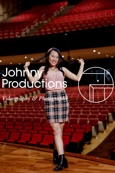 0111_day 1_SC flash portraits_red show 2019_johnnyproductions.jpg