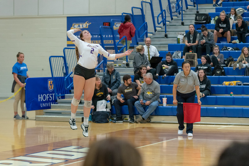 20191123_CAA_Womens_VolleyBall_Championship_070.JPG