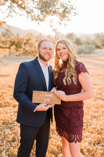 Sean & Erica 10.2019-91.jpg