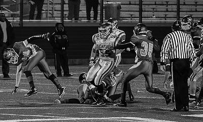 2014-11-15 Roosevelt-Seaford Playoffs