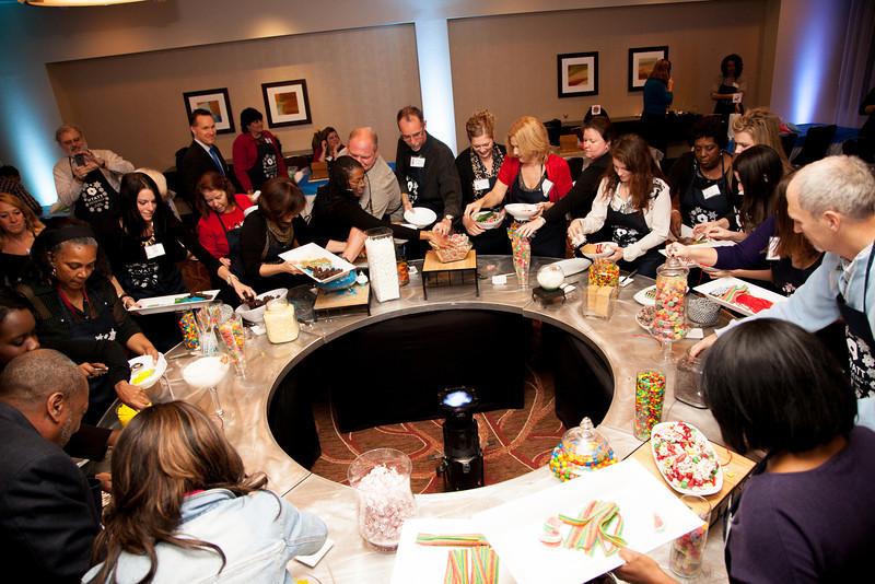 Hyatt Gingerbread Event-9925.JPG