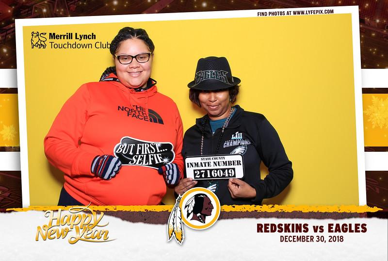 washington-redskins-philadelphia-eagles-touchdown-fedex-photo-booth-20181230-162835.jpg