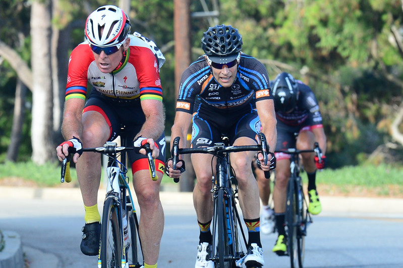 San Dimas Stage Race March 2016-18.jpg
