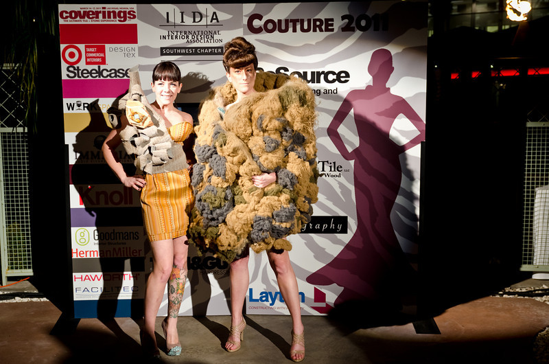 StudioAsap-Couture 2011-288.JPG