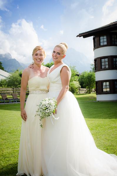 wedding_lizzy-patrick-372.jpg