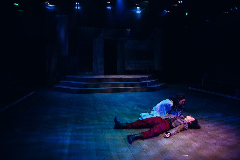 20190627_Romeo and Juliet-8078.jpg