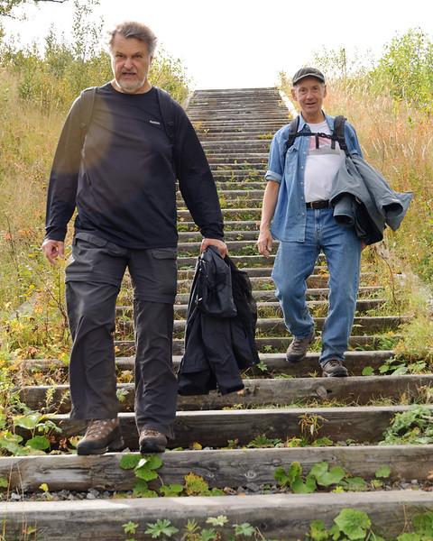 20120911_Åre_021.jpg