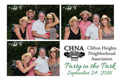 2016-0924 Clifton Heights