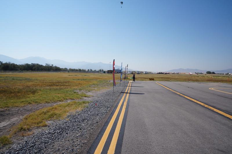 Brian Ferguson at Skydive Utah - 268.JPG