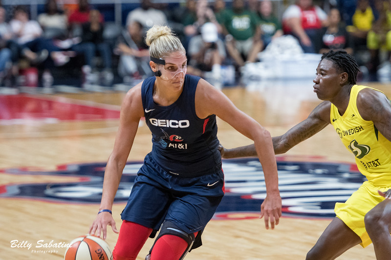 20190814 Mystics vs. Seattle 548.jpg