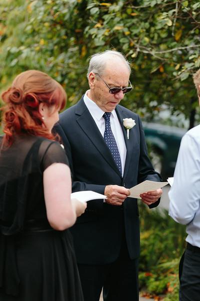 Adam & Katies Wedding (250 of 1081).jpg